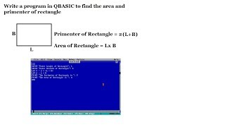 q basic programing language in hindi - 免费在线视频最佳电影电视节目