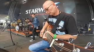 Video Starwalk - Back In The U S S R