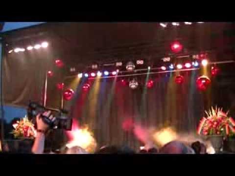 DN 2013 Jack King Copenhagen - Adam Lambert