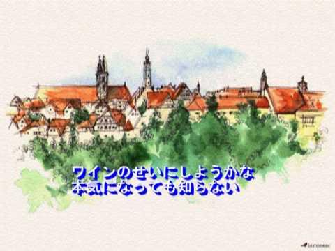 とまどい小夜曲(セレナーデ)(高橋真梨子) - MURO ON STAGE(邦楽) -