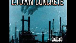 E Town Concrete - So Many Nights