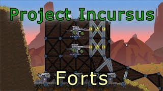 Armoring Up - Forts Multiplayer 2v2 [41]