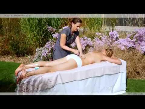 Art & Beauté Tělový rituál inspirovaný uměním a krásou
