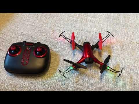 sky-phantom-drone---how-to-fly--the-basics