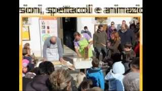 preview picture of video 'Limana PAESE DEL MIELE 2012 spot'