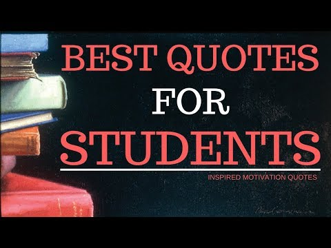 mp4 Motivation Quote For Studying, download Motivation Quote For Studying video klip Motivation Quote For Studying
