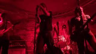 Galanti - 665 Live OrWell