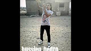 Hussien Bedro