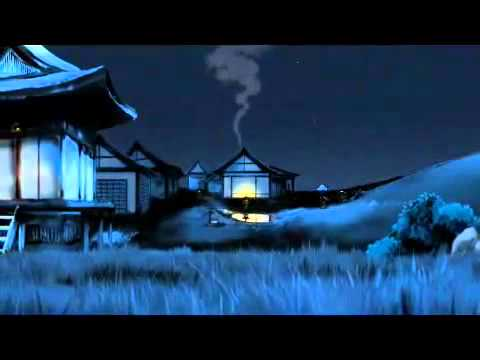 La fiabesca storia di Soichiro Honda (fondatore della Honda) ★  VIDEOFAVOLA