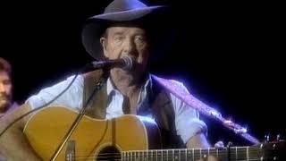 Slim Dusty - Leave Him In The Longyard
