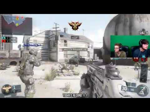Throwback GBs Episode 2! Last Map Fringe: Can we complete the comeback?!?