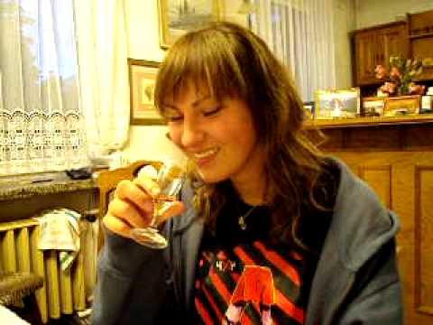 Jak radzić sobie z mężem alkoholu