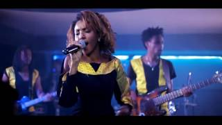 Jano Band   Darigne   New Ethiopian Music 2016