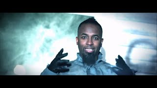 Tech N9ne - Am I A Psycho (Feat. B.o.B and Hopsin) - Official Music Video