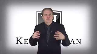 Maximum Motivation from Deep Influence  - Pt. 1 Kevin Hogan