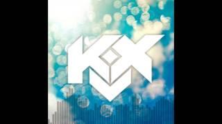 Lockyn - Vapor (Koraii Remix) [Melodic Dubstep] | Contest Runnerup!