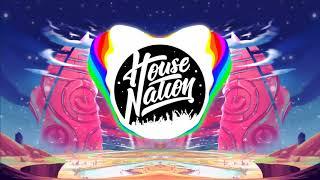 Jonas Blue & Jack & Jack   Rise (RetroVision Remix)