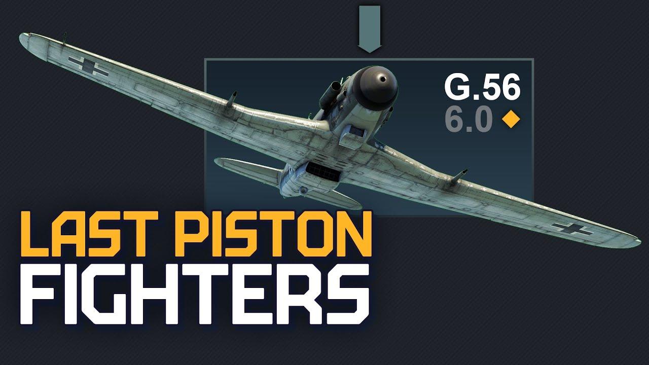 War Thunder Best Aviation Nation