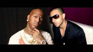 Jay Sean ft Birdman - Like This Like That w/ Lyrics
