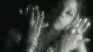 Beautiful Song By Sunita Rao(Pari Hoon Main)