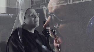 Santhuário - Te Amarei Senhor ft. Irmã Kelly Patrícia