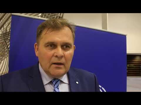 Europoli parlamentaarse ühiskontrolli töörühma kohtumisest