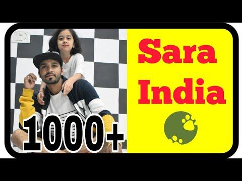 Saara India | Dance | Shanu Choreography | Aastha Gill | Priyank Sharma |MNG Dance Studio | Satna |