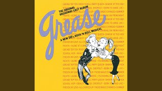 All Choked Up (Broadway/Original Cast Version/1972)
