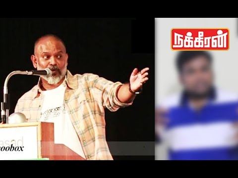 Venkat-Prabhu-teases-Tamil-Movie-Reviewers-during-Chennai-28-Part-2-audio-launch
