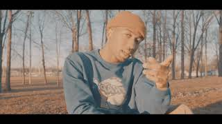 Langston Bristol   Time  Out (Official Video)