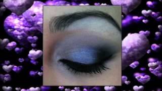 makeup.violet.ELF