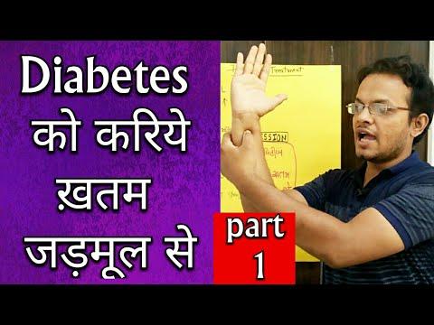 Statistici pacienți cu diabet zaharat
