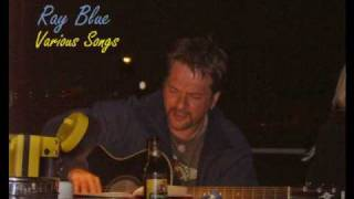RayBlue69 Ft Guusje Blok - Songs to the aging children come