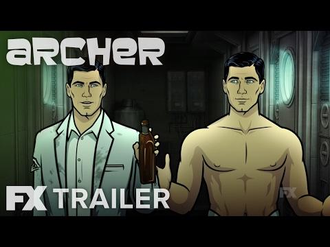 Archer 7.10 (Preview)