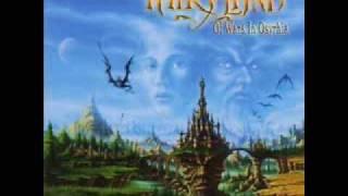 Fairyland - Doryan the Enlightened