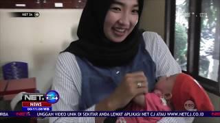 Pelaku Tetangga Sang Korban, Bayi Korban Penculikan Berhasil Ditemukan- NET 24