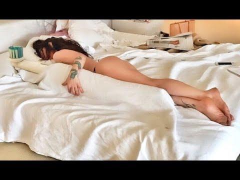 Film monache sesso