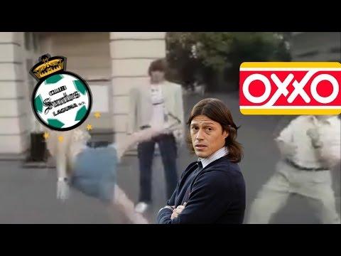 Cruda Jornada 3 - Liga Mx AP 2016
