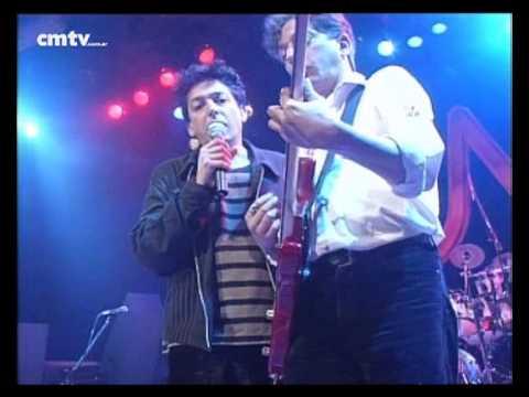 Virus video Lucy - CM Vivo 1998