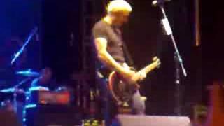 Everclear - St. Louis You Make Me Feel Like a Whore 9/26/08