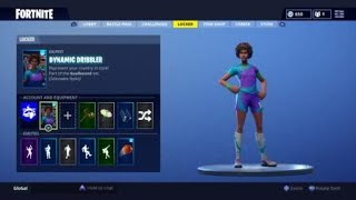KID CRIES AFTER ACCIDENTALLY BUYING A SKIN IN FORTNITE