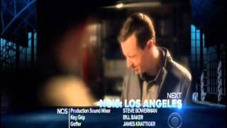 Promo CBS