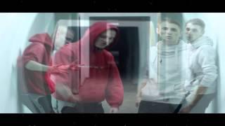 Lik feat (UB)Toxa - Весомый продукт