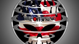 The Offspring   Hammerhead (8 Bit Remix)