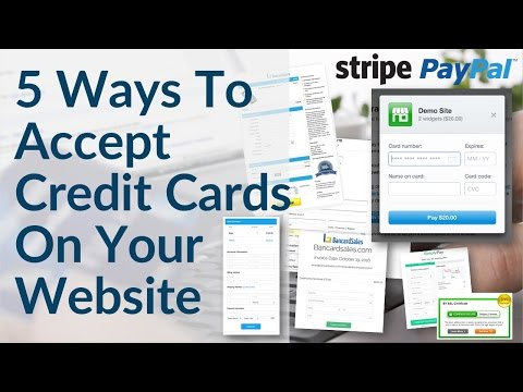 Northern Tool Card Credit Card Account Application - Wells
