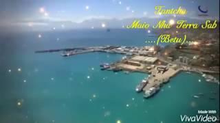 Fantcha - Maio Nha Terra (Betu) Morna