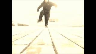[C-walk] Majky-Beat Novacane - All Or Nothing - Fat Joe