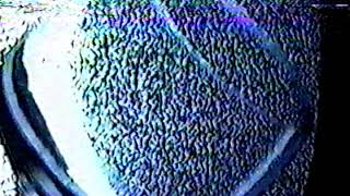When Steve Boxx Glass Over TV meet Hardcore Gabber Techno Rave downtown Los Angeles Fall 1997