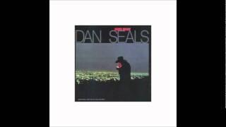 Dan Seals - The Banker
