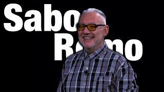 En La Caja de Pandora  ¿Se atreverá Sabo Romo a decir lo que nunca antes?